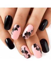 Средства для дизайна ногтей