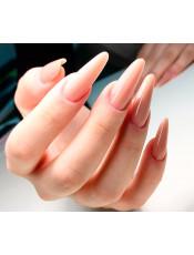 Средства для наращивание и моделирование ногтей