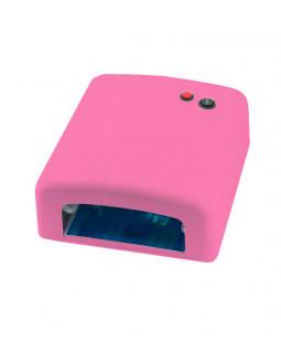 Лампа для маникюра 818-2 Nail (UV 36 Вт)