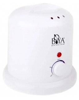 Воскоплав баночный Wax Heater BoYa