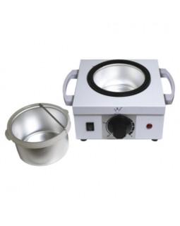 Воскоплав Konsung Professional Wax Heater на 1 емкость