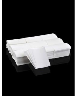 BOYA Салфетки белые класс А BY-NAP(100)