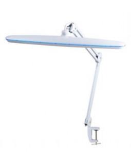Настольная бестеневая лампа Working Lamp 9503