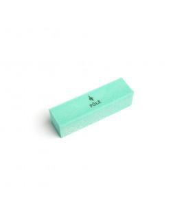 Баф POLE (бирюзовый) улучшенный в индивидуальной упаковке