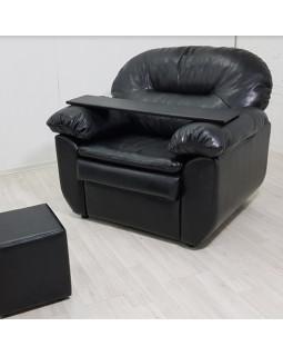 Кресло реклайнер Механический  new