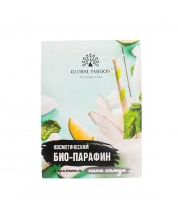 Косметический био-парафин с ароматом пина колад, 500 мл