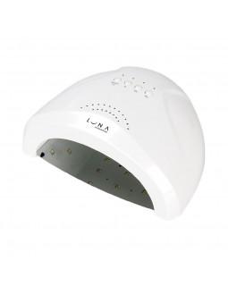 Luna УФ-Лампа UV+LED 48 Вт Китай L0302