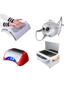 Оборудование для ногтей
