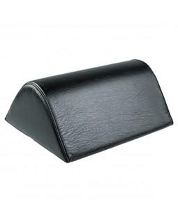 Подушка подколенная  (черный)