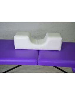 Подушка Лэшмейкера  (белый)