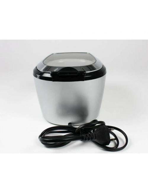 Ультразвуковая мойка CODYSON Vmax=750 мл. (50 Вт), 5 режимов работы (CD-7810A)
